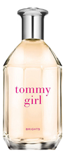 Tommy Hilfiger Tommy Girl Citrus Brights