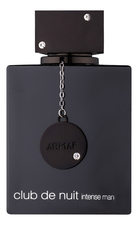 Armaf Club De Nuit Man Intense