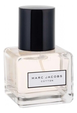Marc Jacobs Splash Cotton