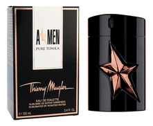 Mugler A'Men Pure Tonka