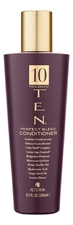 Alterna Кондиционер для волос The Science of Ten Perfect Blend Conditioner 250мл