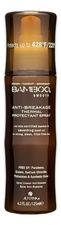 Alterna Термозащитный спрей для волос Bamboo Smooth Anti-Breakage Thermal Protectant Spray 125мл