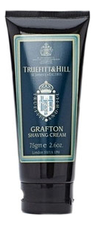 Truefitt & Hill Крем для бритья Grafton Shaving Cream 75г
