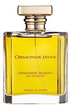 Ormonde Jayne Ormonde Woman