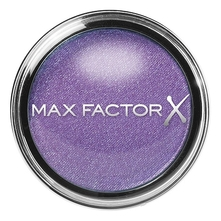 Max Factor Тени одноцветные Wild Shadow Pots Eyeshadow 1,3г