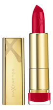 Max Factor Губная помада Colour Elixir Lipstick 3,8г