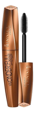 Rimmel Тушь для ресниц Wonder'Full Mascara With Argan Oil 12мл