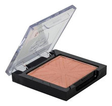Rimmel Румяна Lasting Finish Soft Colour Mono Blush 4г