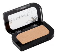 Rimmel Тени для век моно Magnif'Eyes Mono Eye Shadow 3,5г