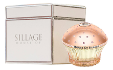 House Of Sillage Hauts Bijoux