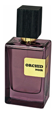 My Perfumes Orchid Noir