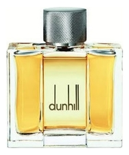 Alfred Dunhill 51.3 N