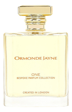 Ormonde Jayne One