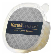 Kartell Fragrances Аромакапсула Ghost Diamond Kap-Soul 2шт