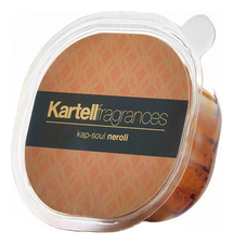 Kartell Fragrances Аромакапсула Neroli Kap-Soul 2шт