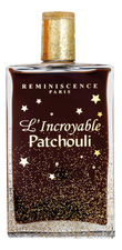 Reminiscence L'Incroyable Patchouli