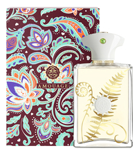 Amouage Bracken For Men