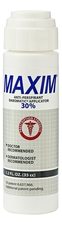 Corad Healthcare Антиперспирант с аппликатором дабоматик 30% Maxim Anti-Perspirant Dabomatic Applicator 35,5мл