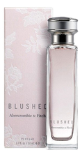 Abercrombie & Fitch Blushed