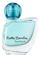 Betty Barclay Pretty Butterfly