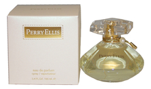 Perry Ellis For Women
