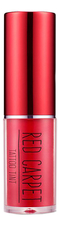Secret Key Тинт-тату для губ Red Carpet Tattoo Tint 3,3г