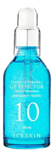 It's Skin Сыворотка для лица Power 10 Formula GF Effector Super Size 60мл