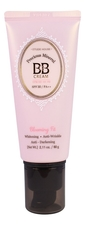 Etude House BB крем минеральный Precious Mineral BB Cream Blooming Fit SPF30 PA++ 60г