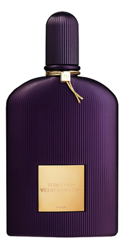 Tom Ford Velvet Orchid Lumiere f96a5493599