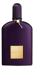 Tom Ford Velvet Orchid Lumiere